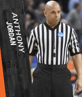 NCAA TOURNEY- M